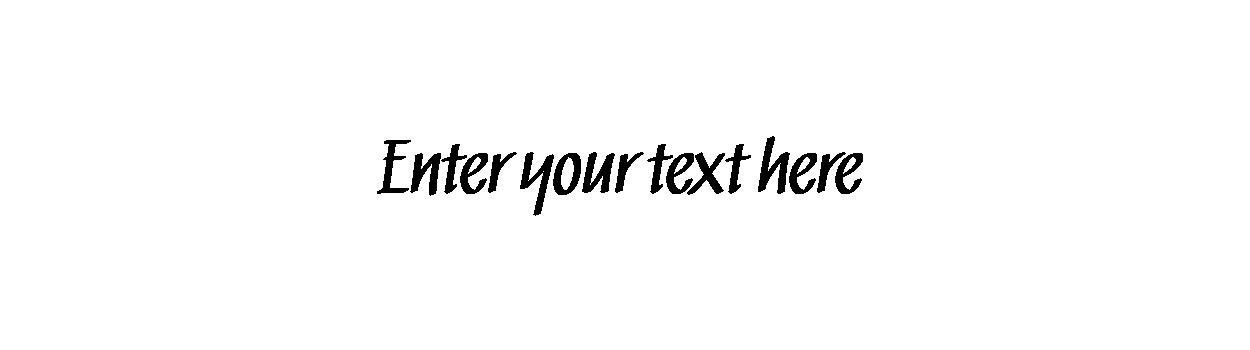 8879-dtc-market