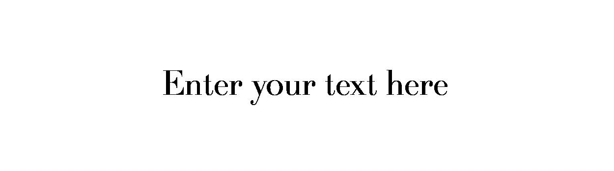 8888-firmin-didot
