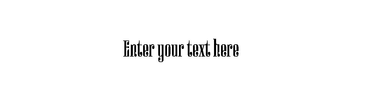889-miserichordia