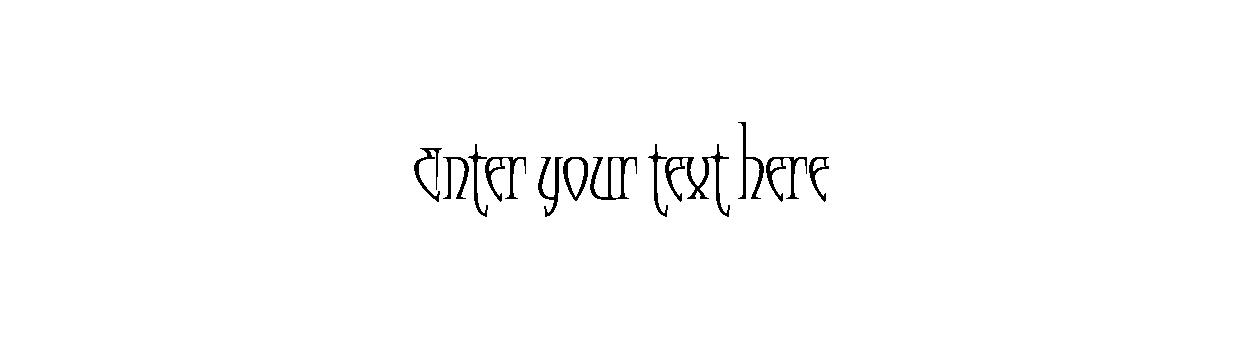 890-moonstone