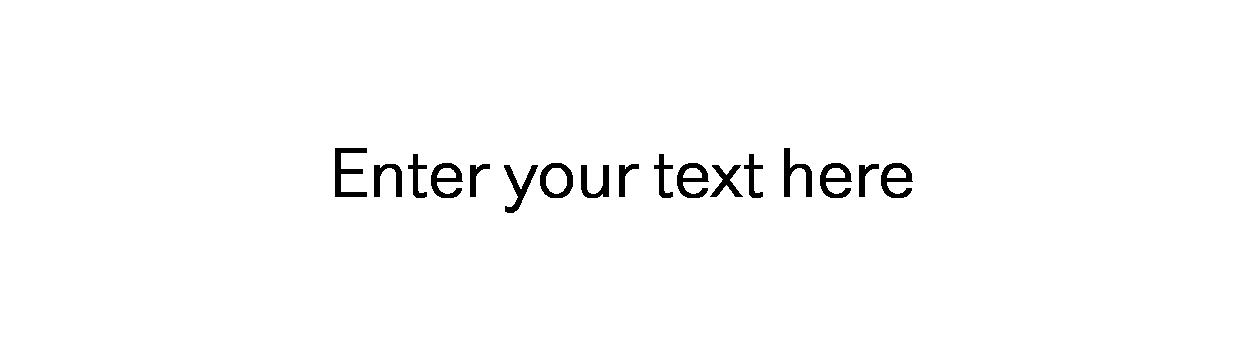 8905-folio