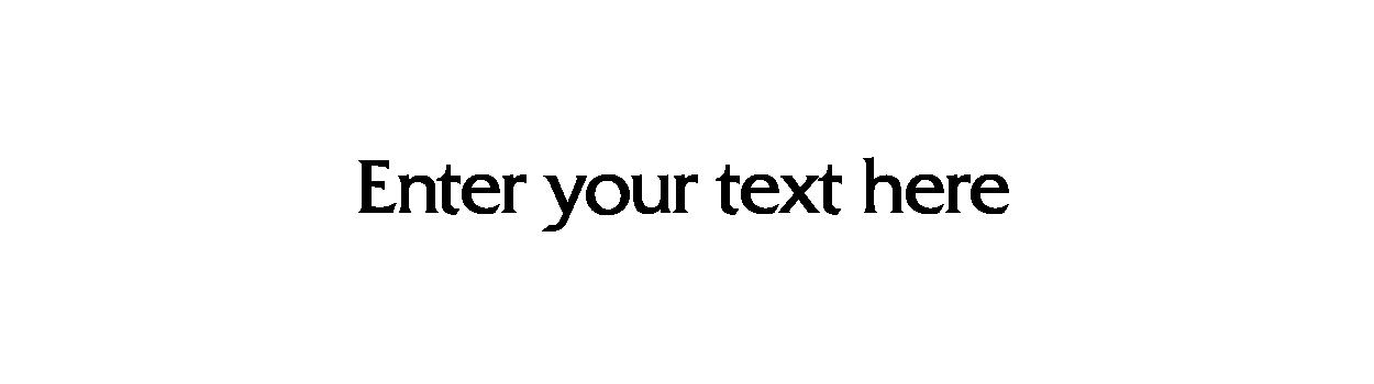 8916-friz-quadrata-no-2