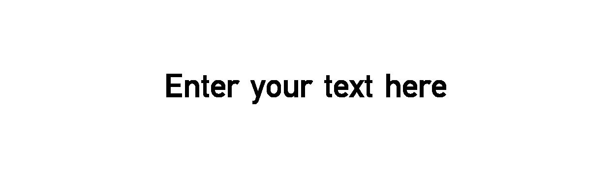 8929-fette-mittelschrift