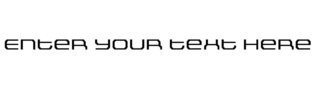 894-outlander-nova