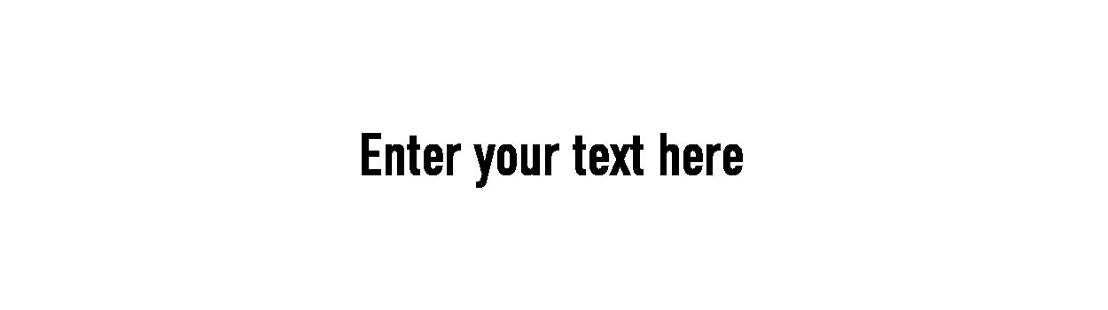8995-engschrift