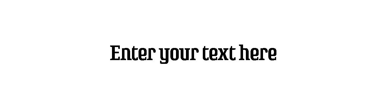 900-rogue-serif