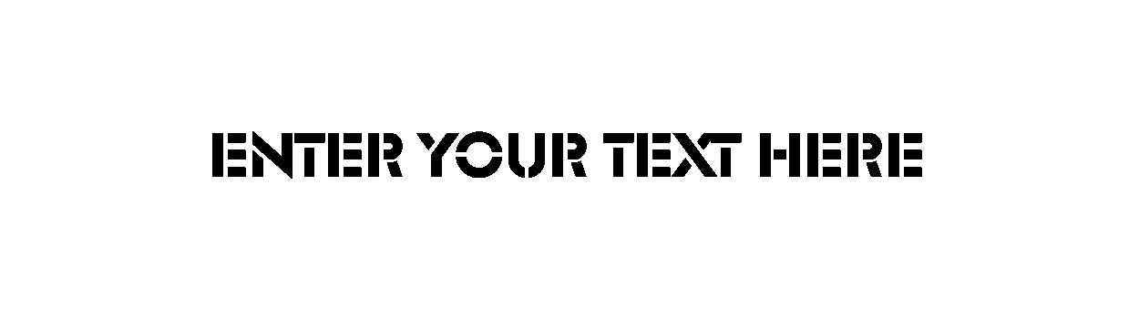 9002-glaser-stencil