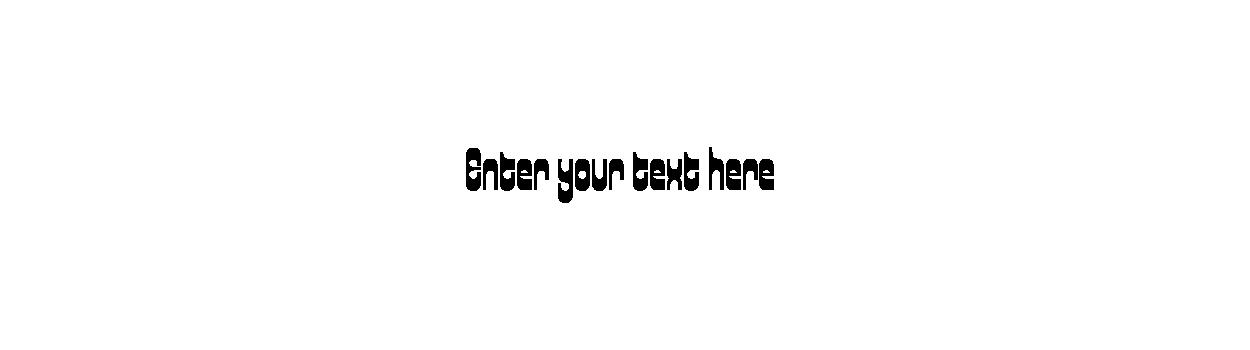 905-xenotype