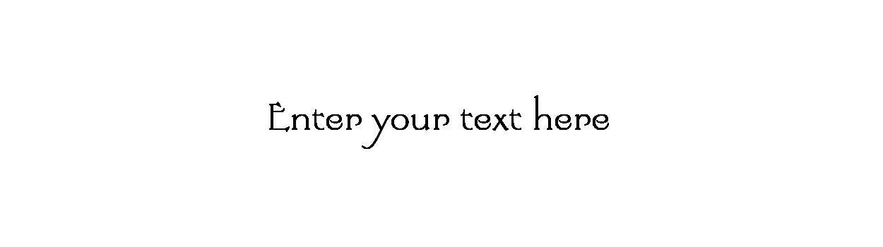 907-yolanda