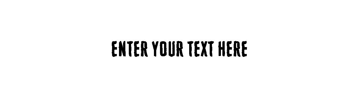 909-zond-dikat