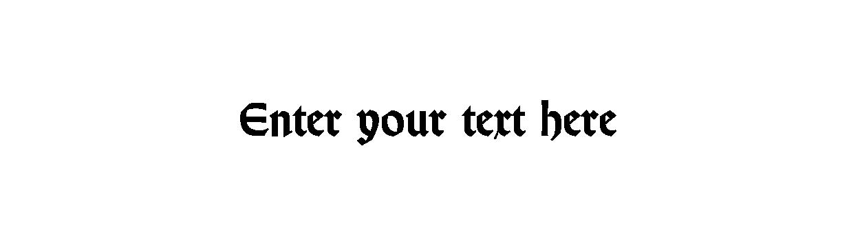 9102-weiss-rundgotisch