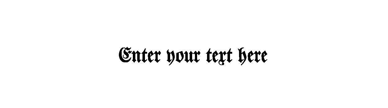 9105-walbaum-fraktur
