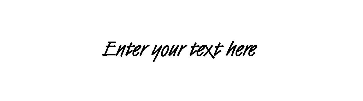 9141-van-dijk