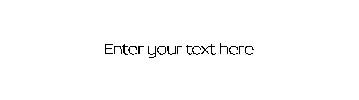 917-dynasty-b