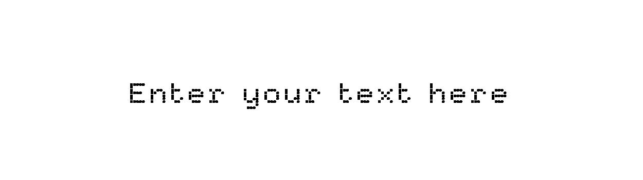 92-dotto-deluxe
