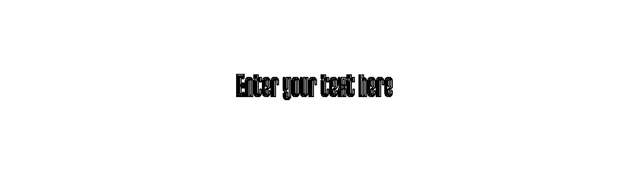920-lusta-b