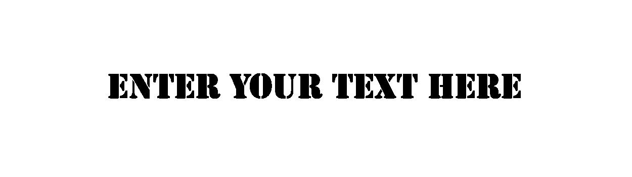 9235-stencil