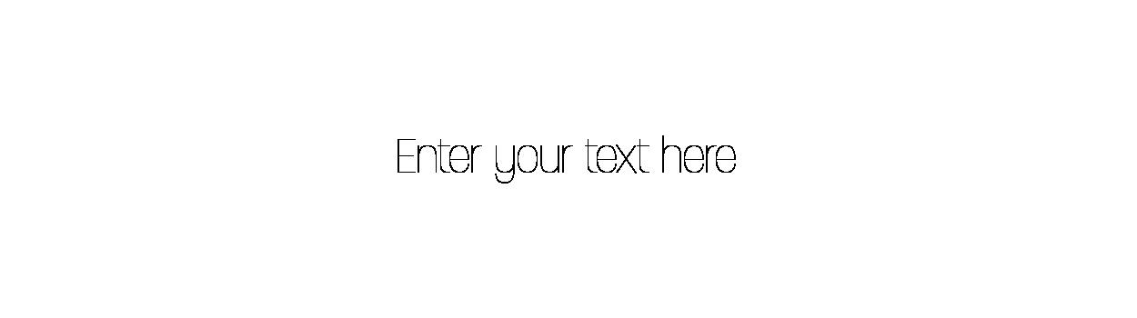 924-paralucent-condensed