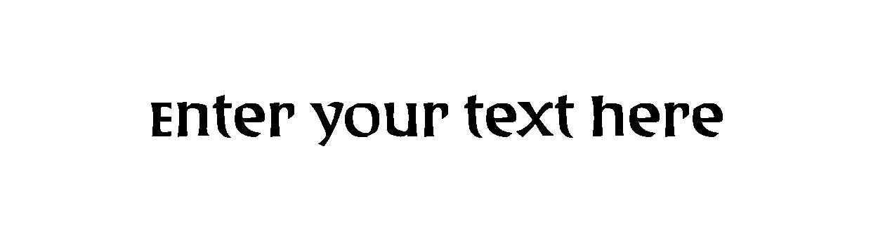 9243-stanza
