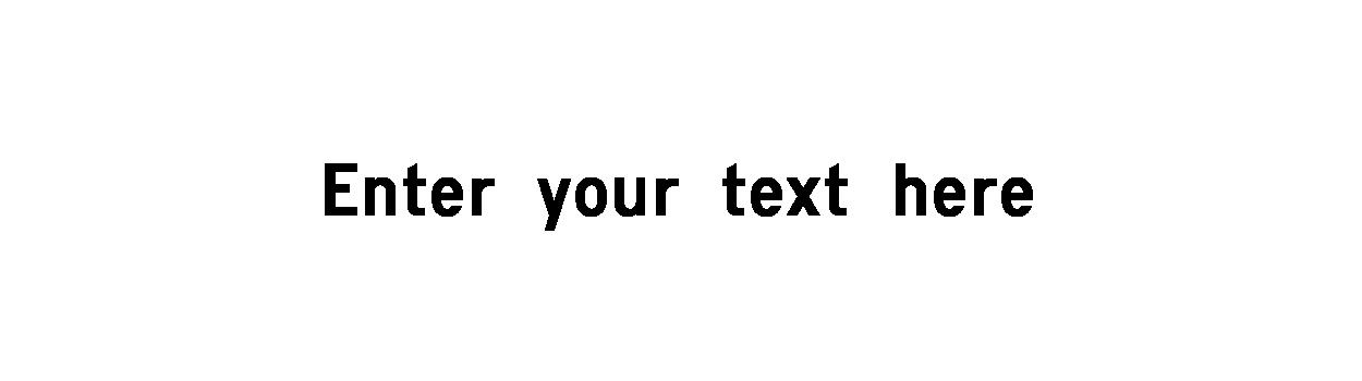 9257-snv