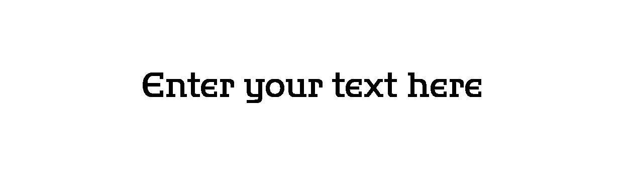 9270-handel-slab