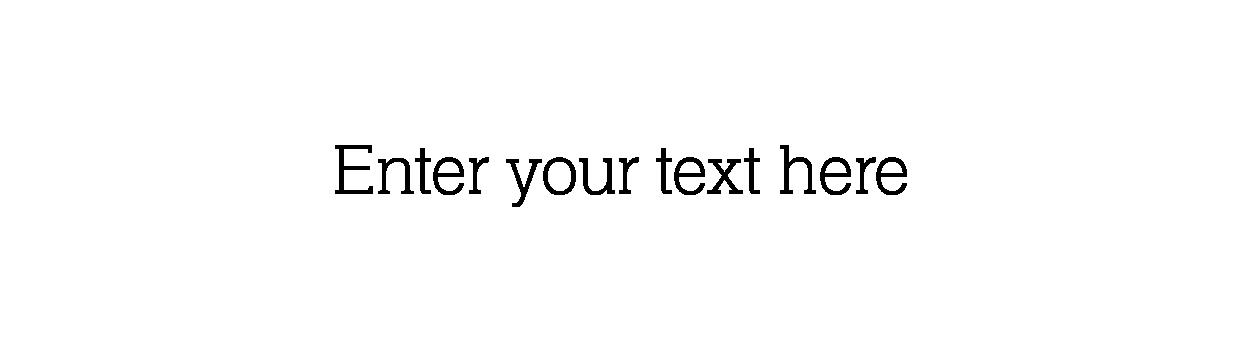 9285-helserif
