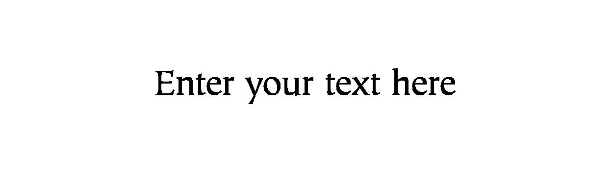 9291-hiroshige