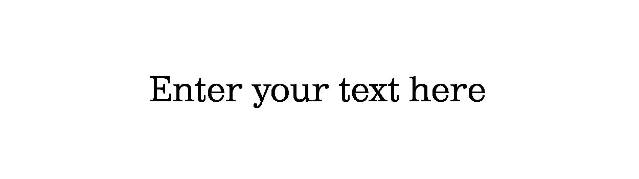 9300-impressum