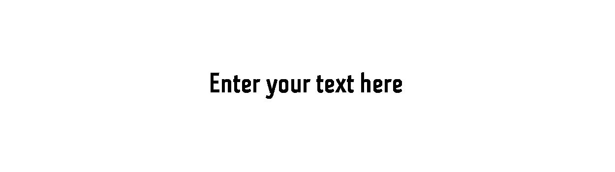 934-tivoli