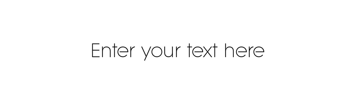 9353-litera