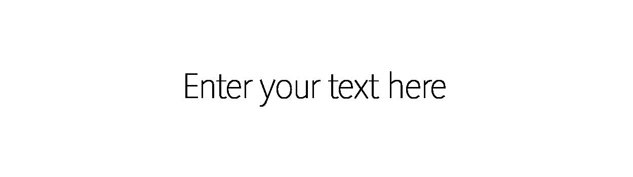 9363-syntax-series