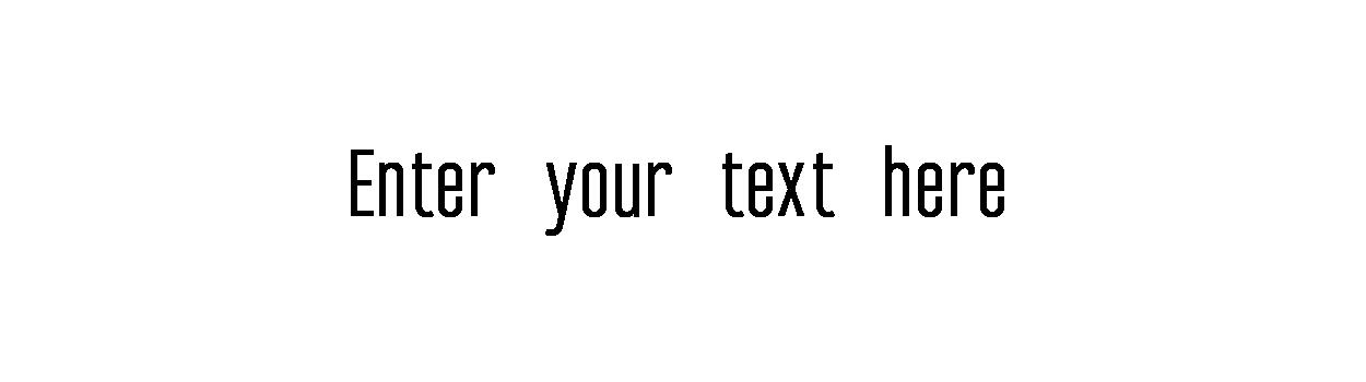 939-wearetrippin
