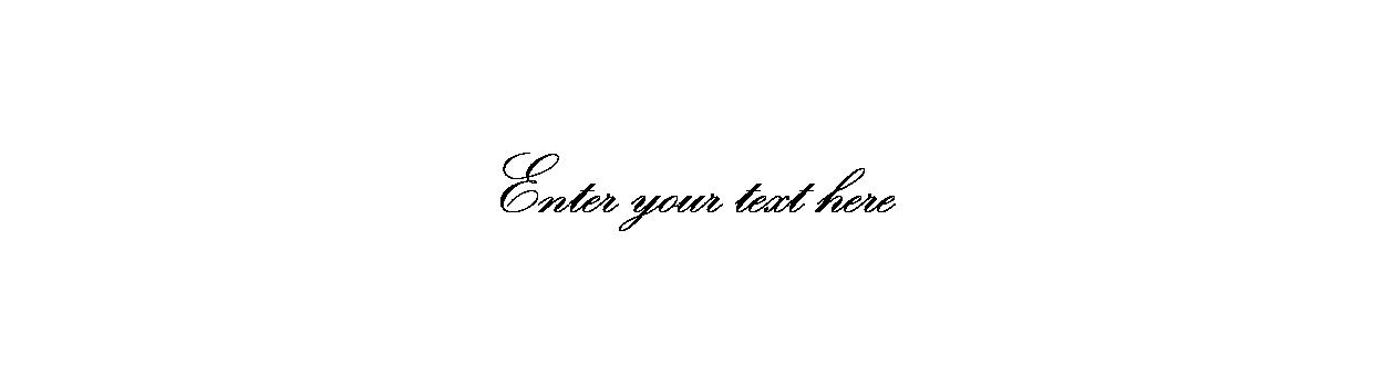 9397-kunstlerschreibschrift