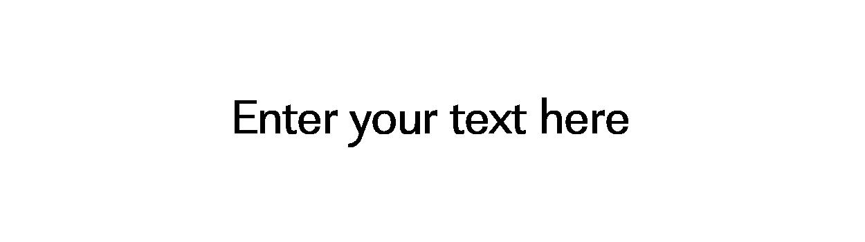 9404-linear