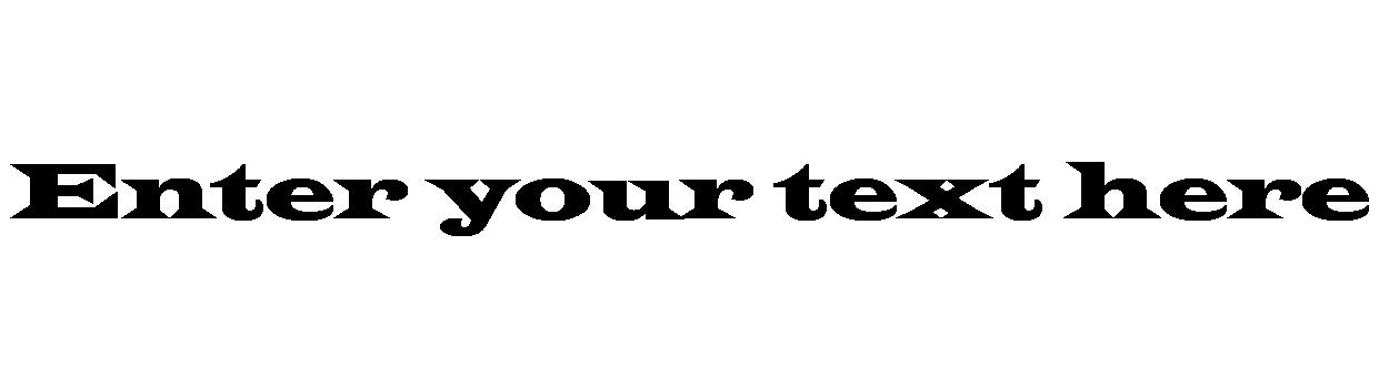 9455-latin