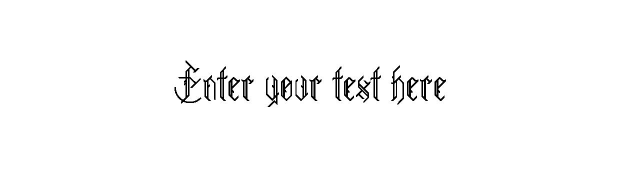 948-sarcophagus