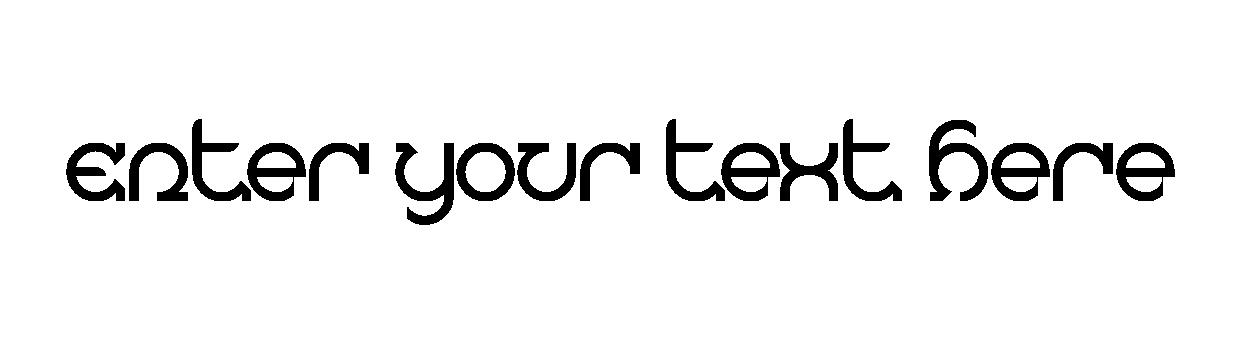 949-kelt