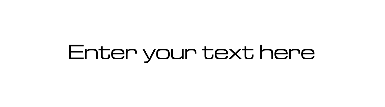 9493-microgramma