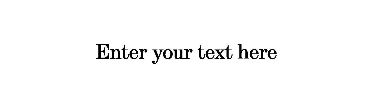 9503-modern-extended