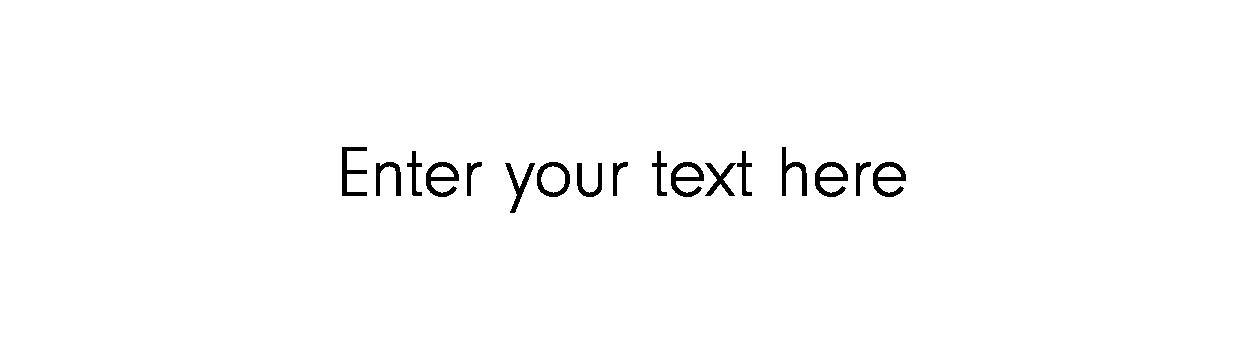 9508-neuzeit-grotesk