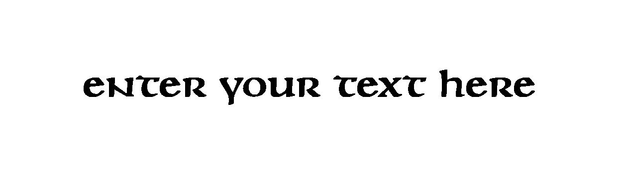 9545-unciala