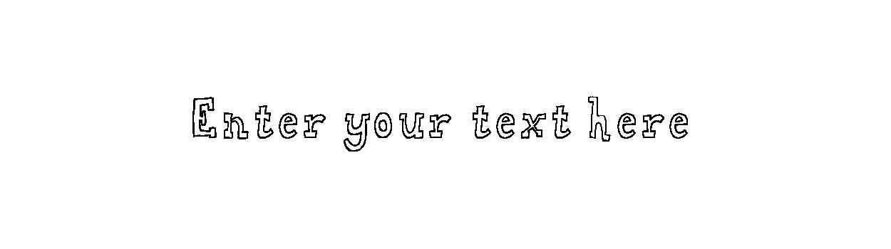 9549-sztiefel