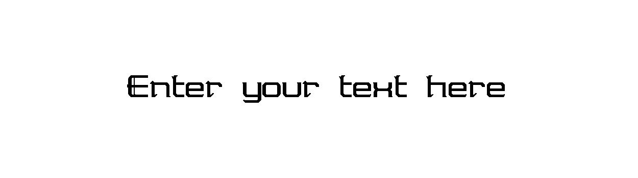 955-nightjar