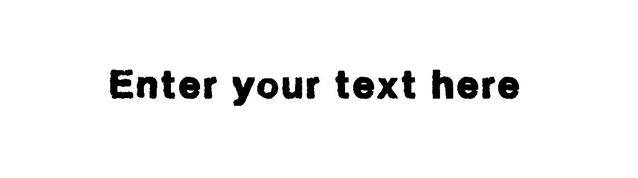 9551-sztempel