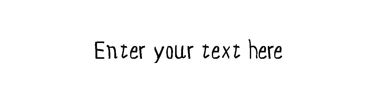 9553-sztark