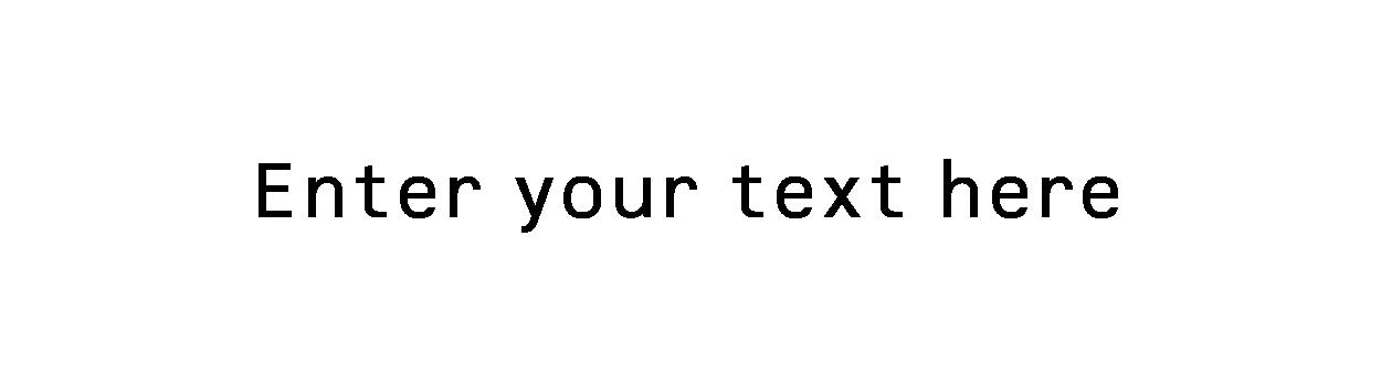 956-ocrbe