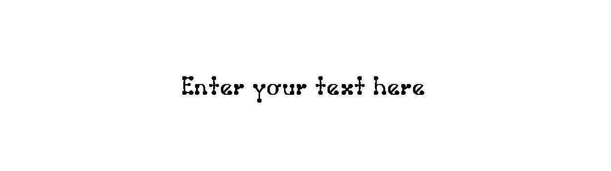 9565-spielhaus