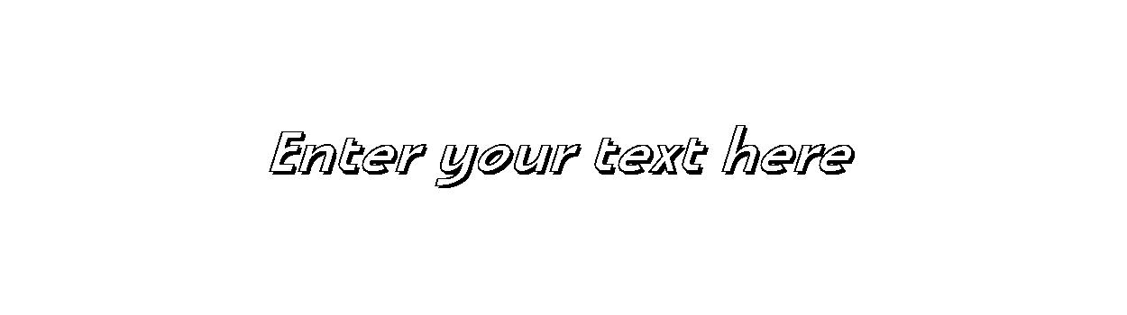 9567-solo