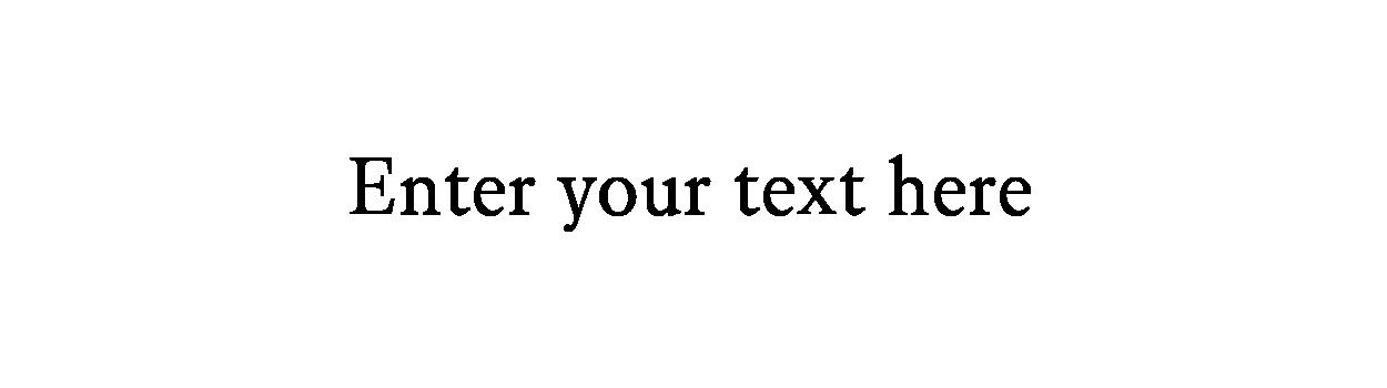 9570-sirius
