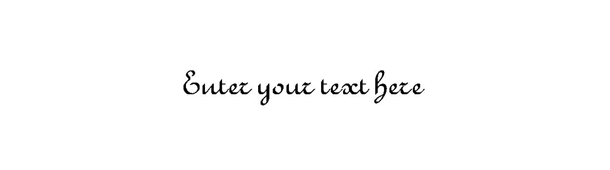 9575-silvestrini